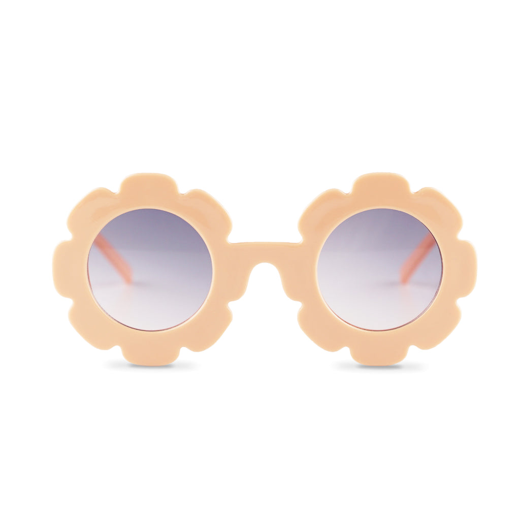 Daisy Shades, Peach