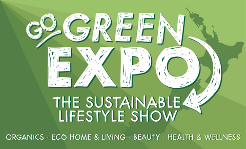 Go Green Expo