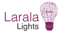 Larala Lights NZ