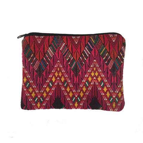 Chocon Handmade Cosmetic Bag