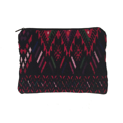 Chulamar Handmade Cosmetic Bag