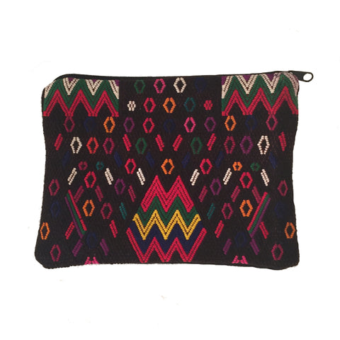 Pajal Handmade Cosmetic Bag
