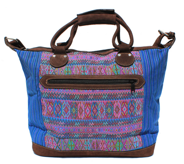Tucurú Weekend Tote (L)