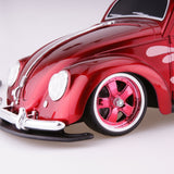 Volkswagen 1951 Beetle Car Remote Control-Red - Cool VW Stuff  - 3