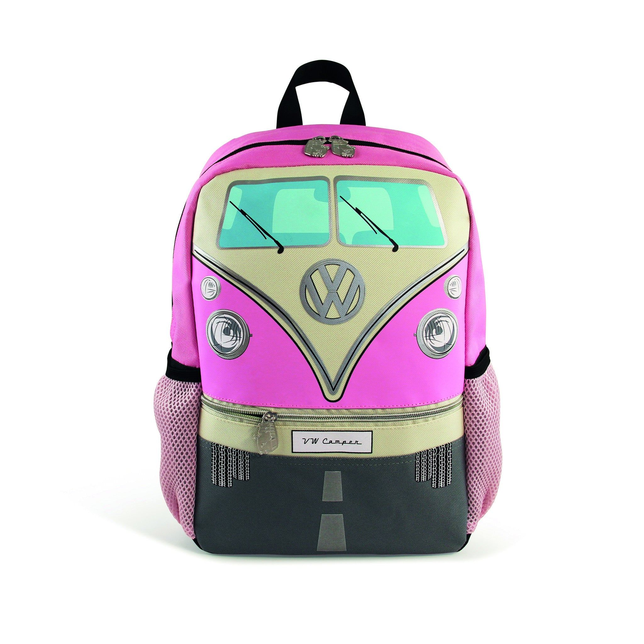 51faf3e4c8 Officially Licensed Volkswagen Backpacks by Cool VW Stuff