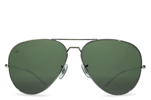 Shady Ray's Aviator Elite - Ranger Polarized Sunglasses by Cool VW Stuff