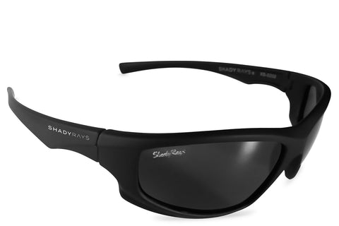 18ac93184f Shady Ray s Best Sellers - Action Sunglasses and Eyewear For Everyone