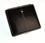 Cigarette Case-Black Beetle - Cool VW Stuff  - 3