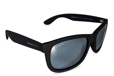 Signature Series - Black Slate Polarized