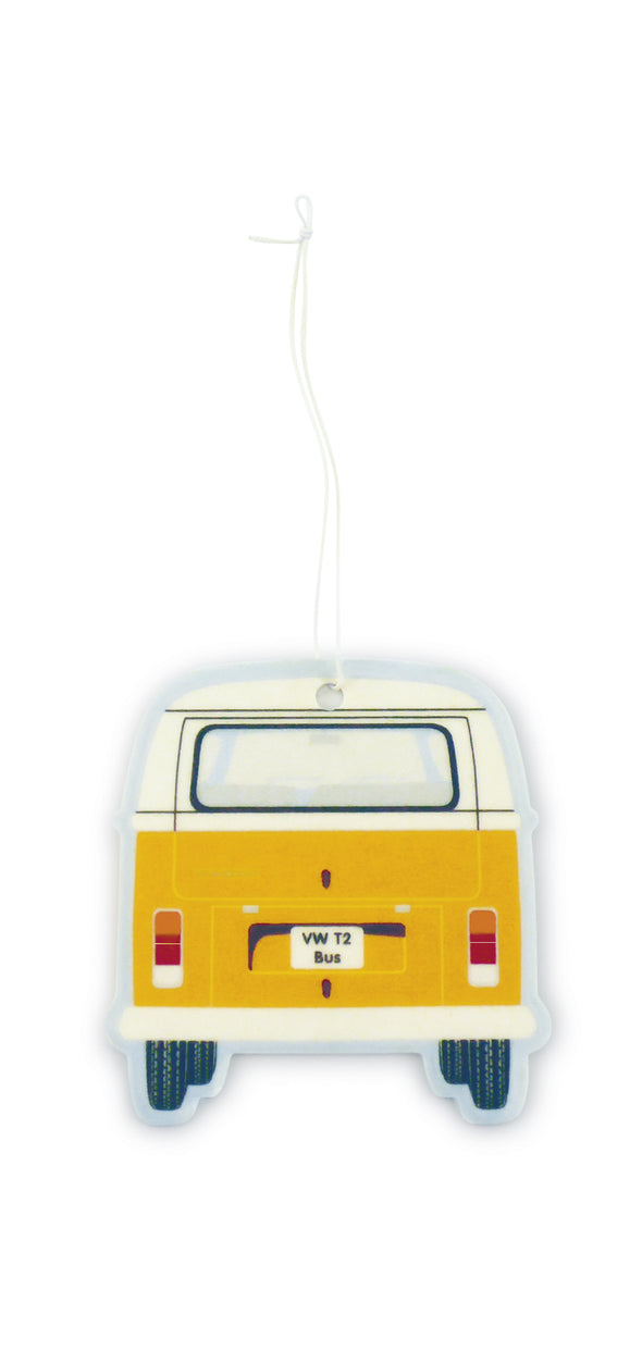 VW Bay Window T2 Bus Air Fresheners