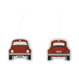 Genuine VW Beetle Bug Air Fresheners - Cool VW Stuff