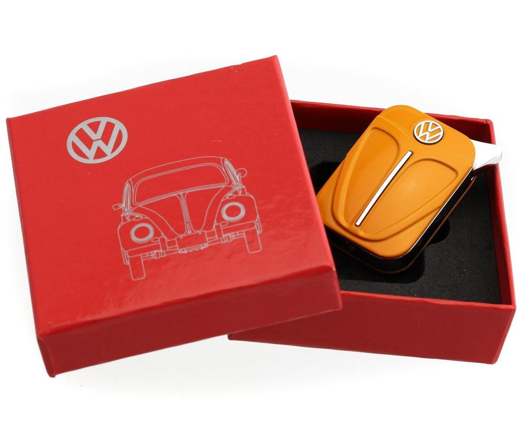Beetle Lighter-Orange - Cool VW Stuff  - 1