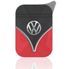 Bus Lighter-Red & Black - Cool VW Stuff  - 2