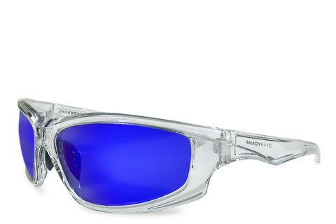 b3de6caa527 Shady Ray s Best Sellers - Action Sunglasses and Eyewear For Everyone