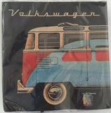 VW Bus Napkin Set Pack of 20-Classic Collection - Cool VW Stuff  - 2