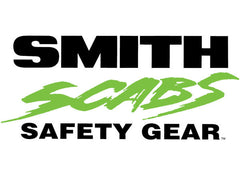 <center>SMITH SCABS</center>
