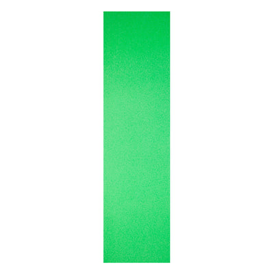 "Select Skate Shop Colored Grip 9""x33""- Green"