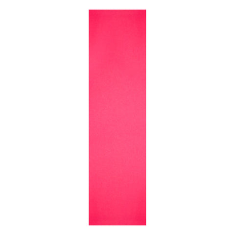 "Select Skate Shop Colored Grip 9""x33""- Pink"