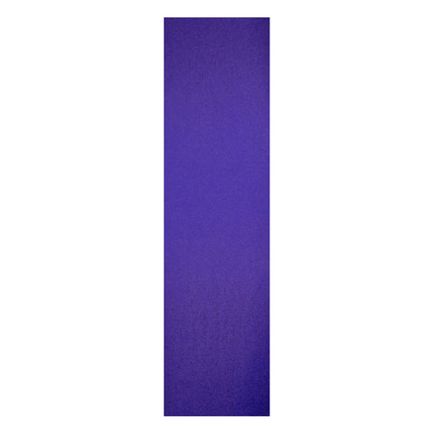"Select Skate Shop Colored Grip 9""x33""- Purple"