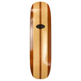 Honey Skateboards - Double Kick Deck