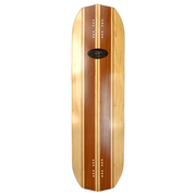 Honey Skateboards - Slab Bacon Deck