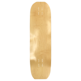 Honey Skateboards - Slab Bacon w/Kick Deck