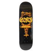 Hosoi Electric Shocker Deck - Pop Street Deck