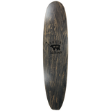 Koastal Holiday 2019 Anacapa Skateboard - Deck