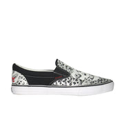 Draven Misfits Random Slip-Ons Men's Shoes