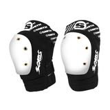 Smith Scabs - Elite Knee Pad - Black