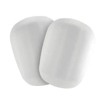 Smith Scabs Skate Replacement Caps - White (Set of 2)