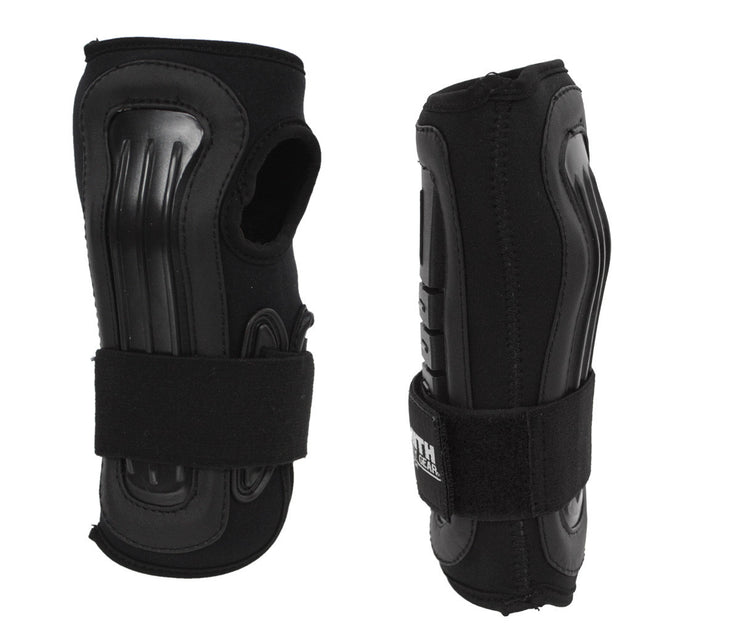 Smith Scabs - Pro Wrist Stabilizer - Black
