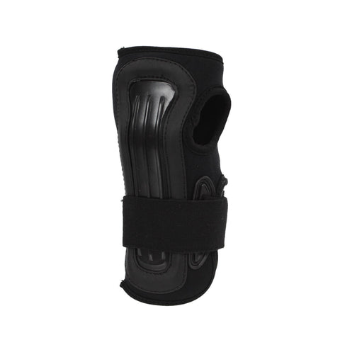 Smith Scabs - Pro Wrist Stabilizer - Black- Back