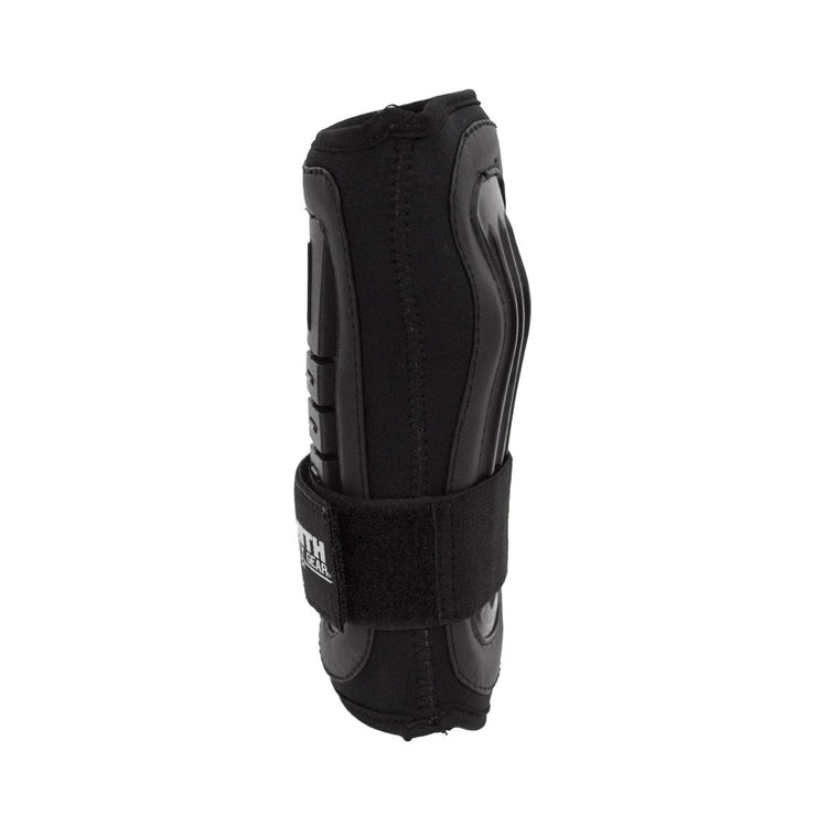 Smith Scabs - Pro Wrist Stabilizer - Black - Side