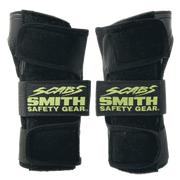 Smith Scabs - Scabs Kool Wrist Guard
