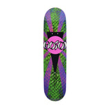 Hosoi Snakeskin Mini Ripper - Rainbow