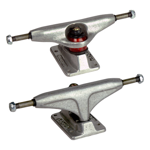 "TRACKER TRUCKS - AXIS 129MM (7.75"" Axle)"