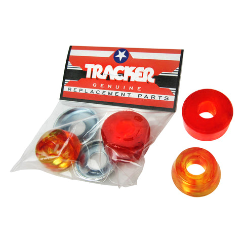 Tracker Bushing Kit-medium