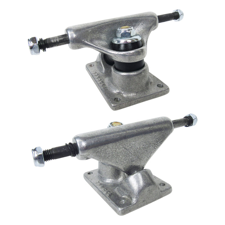 "TRACKER TRUCKS -  CLASSIC MIDTRACK 85MM (6.1"" Axle)"