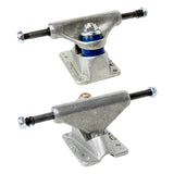 "TRACKER TRUCKS - MIDTRACK DART 85MM  (6.1"" Axle)"