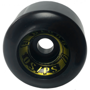 Blurr Wheels Re-issue- Black - 60mm / 96A