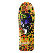 "Vision Old Ghost Modern Concave Deck - 10""x30.25"""