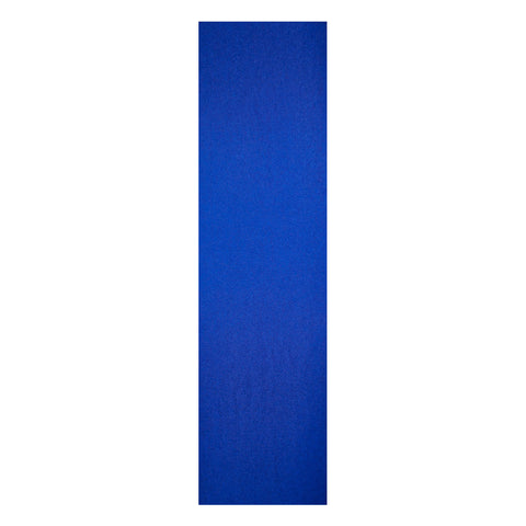 "Select Skate Shop Colored Grip 9""x33""- Blue"