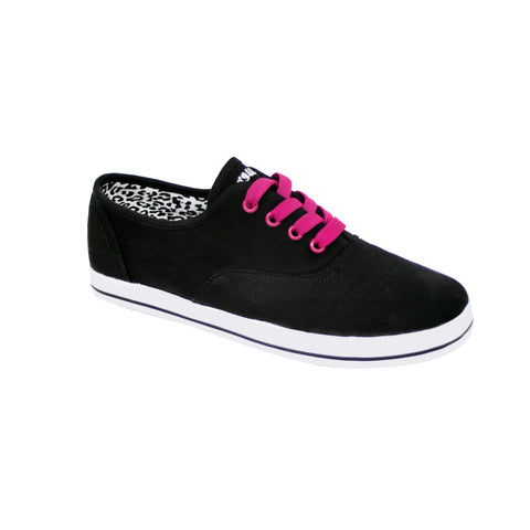 Draven Liz Low CVOs Women's Shoes