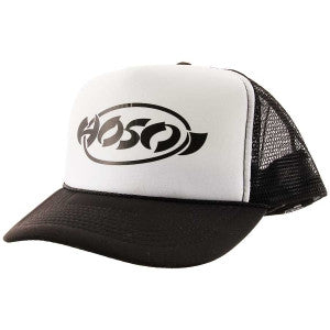 Hosoi Trucker Hat
