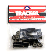 Tracker Trucks Skateboard Hardware 1.5""