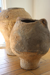 AUTHENTIC MESOPOTAMIAN WATER JUGS