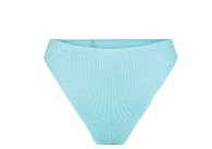 SAND CASTLE MINI BRIEF SKY