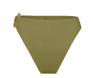 FINNS MINI BRIEF MOSS