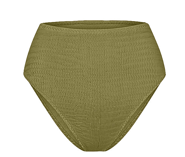 DUNE HIGH BRIEF MOSS